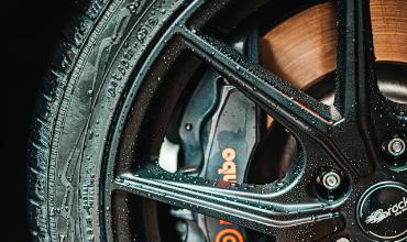 car-repair-tirecare