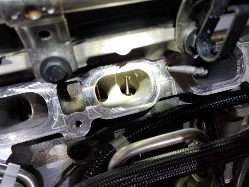 f80+valve